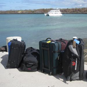 Resources - main- trip planning