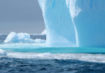 Classic Antarctica Cruise