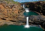 Australia's Kimberley Expedition: Voyage to the Outback