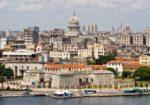 Glory of Cuba with Nadia Eckhardt