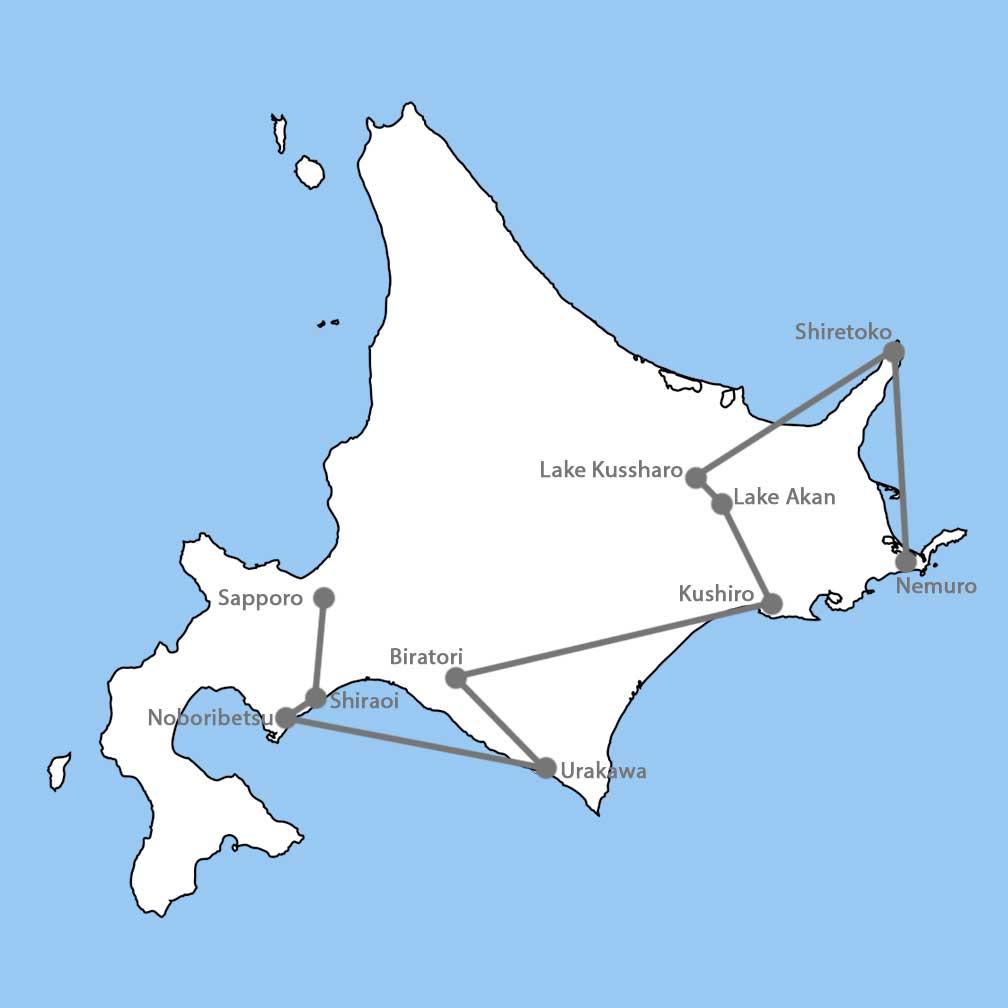 Hokaido-Map---flat