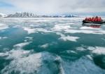 Arctic Cruise: Expedition Svalbard