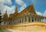 Intriguing Indochina