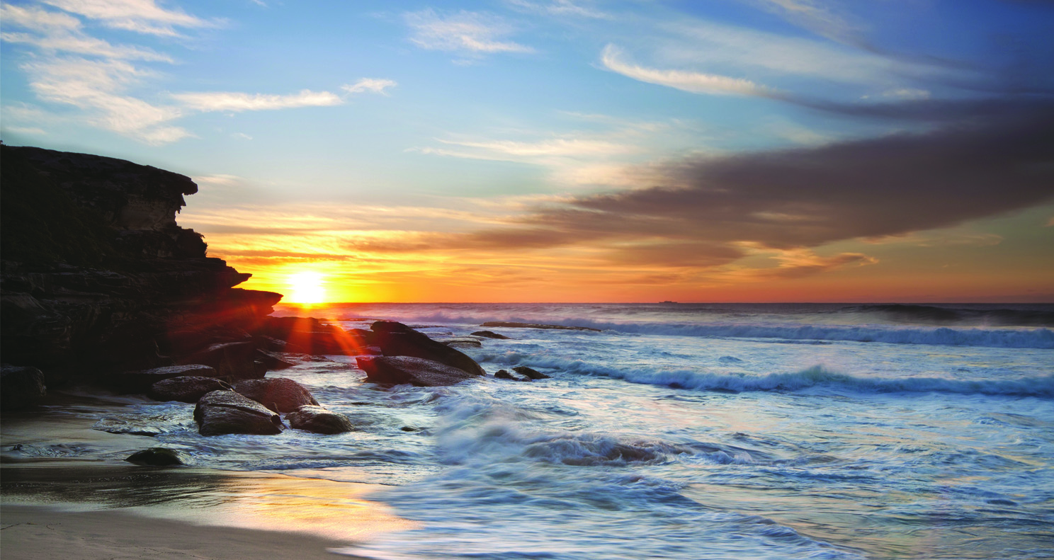 The Kimberley - Australia's Hidden Treasure