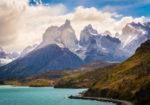Patagonia by Land & Sea