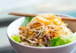 Vietnam: Culture & Cuisine