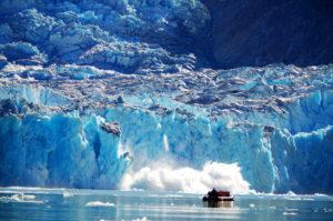 dib-calving-glacier
