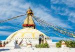 Bhutan & Nepal: Heart of the Himalaya