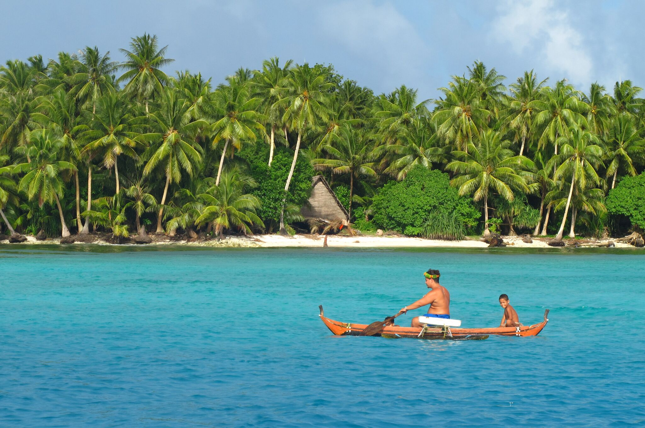 Best Of Micronesia Rabaul To Palau Expedition Easy